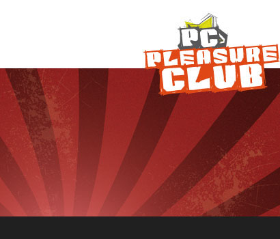 Pleasure Club
